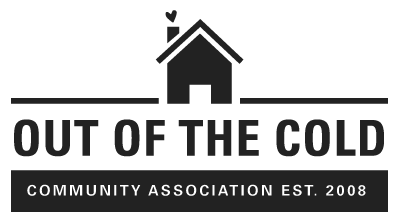 Out of the Cold Community Association