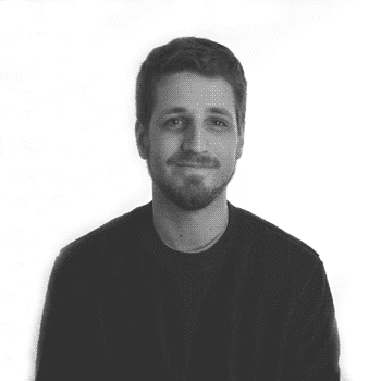An image of OTC staff member, Wes.